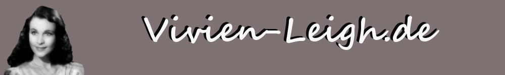 Logo Biografie Vivien Leigh